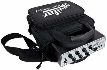 Bild på Bag till Aguilar Tone Hammer® 350