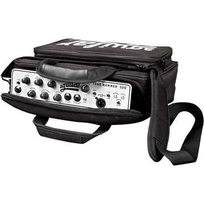 Bild på Bag till Aguilar Tone Hammer® 500