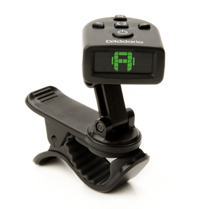 Planet Waves Micro Universal Tuner