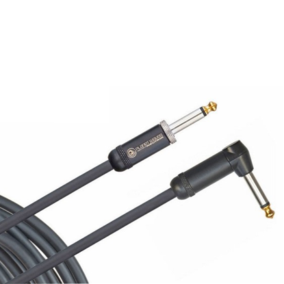 Planet Waves American Stage Instrument Cable 3m Vinklad