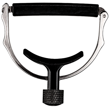 Planet Waves CP-18 NS Cradle Capo
