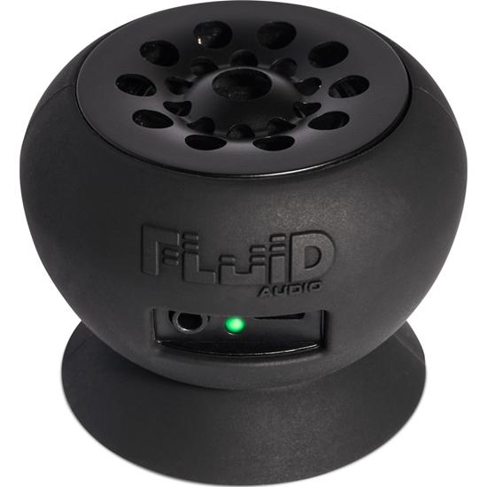 Bild på Fluid Audio Strum Buddy