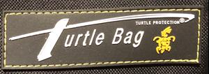 Bild för tillverkare Turtle Bag