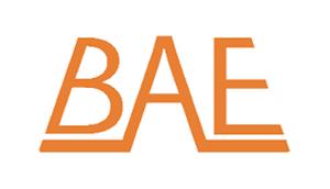 Bild för tillverkare BAE Audio