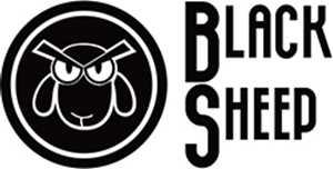 Bild för tillverkare Black Sheep