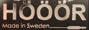 Bild för tillverkare Hööör