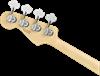 Fender American Performer Jazz Bass® Rosewood Fingerboard 3-Color Sunburst