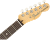 Fender American Performer Telecaster® Rosewood Fingerboard Honey Burst