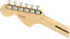 Fender American Performer Stratocaster® HSS Maple Fingerboard Black