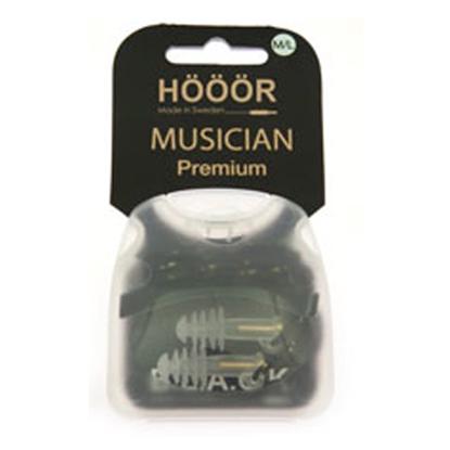 Bild på Hööör Musician Premium M/L