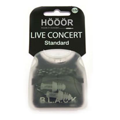 Bild på Hööör Live Concert Standard S/M