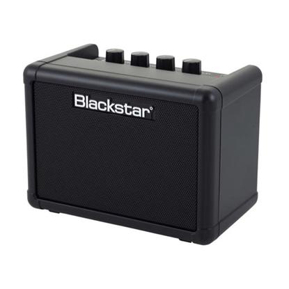 Bild på Blackstar FLY 3
