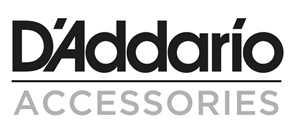 Bild för tillverkare D'Addario  Acccessories