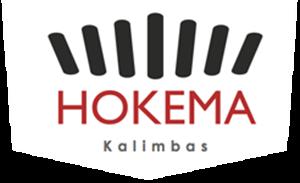 Bild för tillverkare Hokema