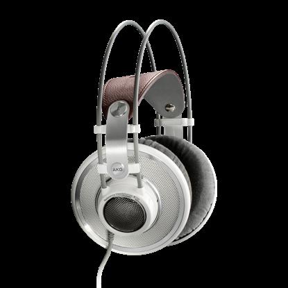 Bild på AKG K701 Reference Class Premium Headphones