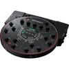 Bild på Roland HS5 Session Mixer