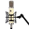 Bild på Warm Audio WA251