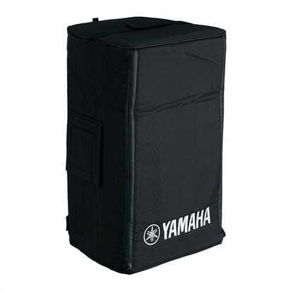 Bild på Yamaha SPCVR1201 Cover till DXR12
