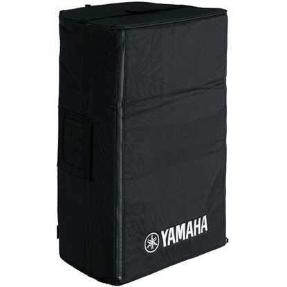 Bild på Yamaha SPCVR1501 Cover till DXR15