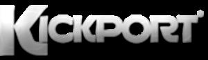 Bild för tillverkare Kickport