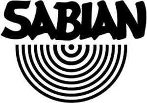 Bild för tillverkare Sabian
