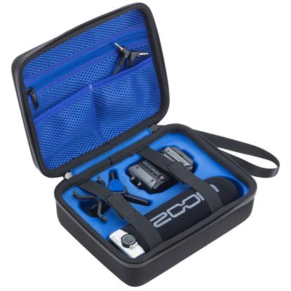 Bild på Zoom CBF-1SP Väska för F1SP