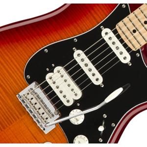 Bild för kategori Gitarrer och Basar