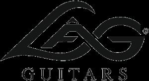 Bild för tillverkare Lag Guitars