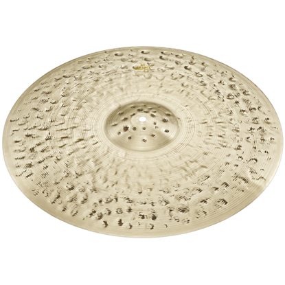 "Meinl 20"" Byzance Foundry Reserve Light Ride"