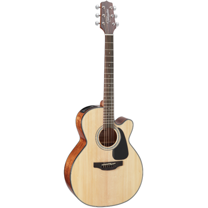Takamine GN30CE-NAT Natural