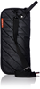Mono Cases Studio Stick Case Black