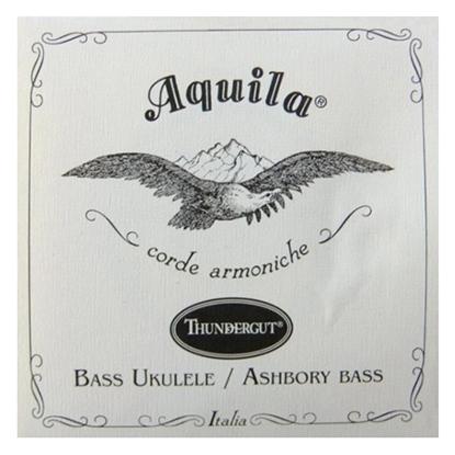 Aquila 68U Thundergut Pass Ukulele String Set