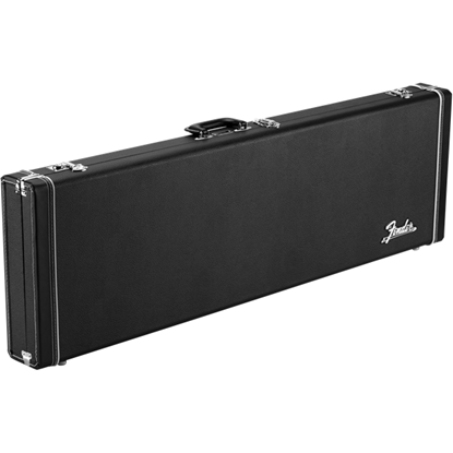 Bild på Fender  Classic Series Wood Case Mustang®/Duo Sonic