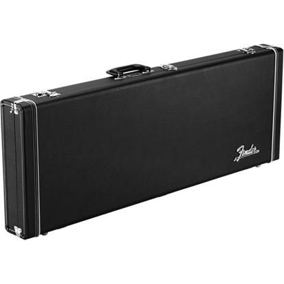 Bild på Fender  Classic Series Wood Case Jazzmaster®/Jaguar®