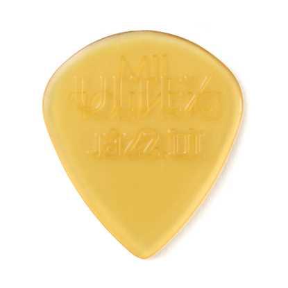 Bild på Dunlop Ultex JAZZ III