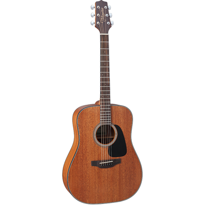 Takamine GD11M Natural