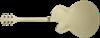 Bild på Gretsch G2420T Streamliner™ Hollow Body Bigsby  Golddust
