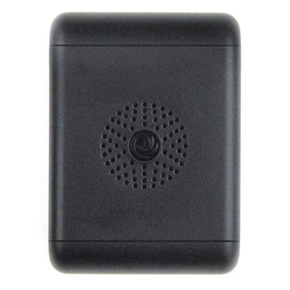 Bild på Daddario PW-SIH-01 Small Humidefier