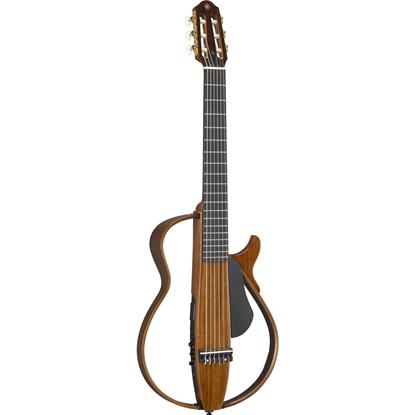 Yamaha SLG200NW SILENT Guitar™
