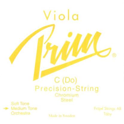 Bild på Prim Violasträng C Medium