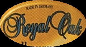 Bild för tillverkare Royal Oak