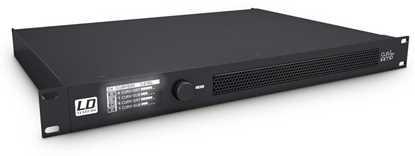 Bild på LD Systems CURV 500 IAMP