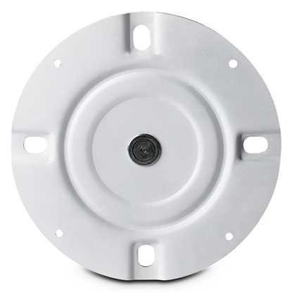 Bild på LD Systems CURV 500 CMB W