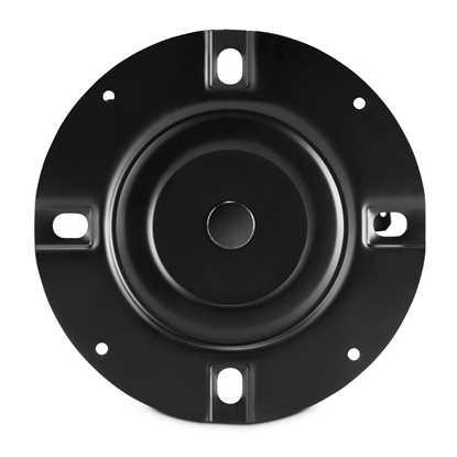 Bild på LD Systems CURV 500 CMB