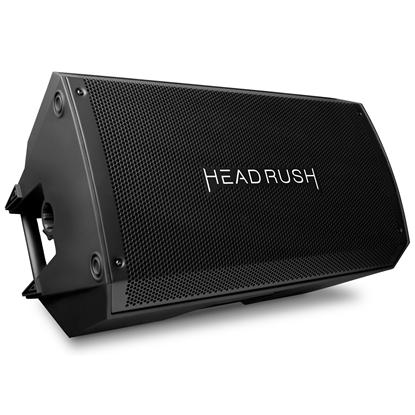 Bild på Headrush FRFR-112
