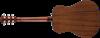 Bild på Fender CC60S Natural
