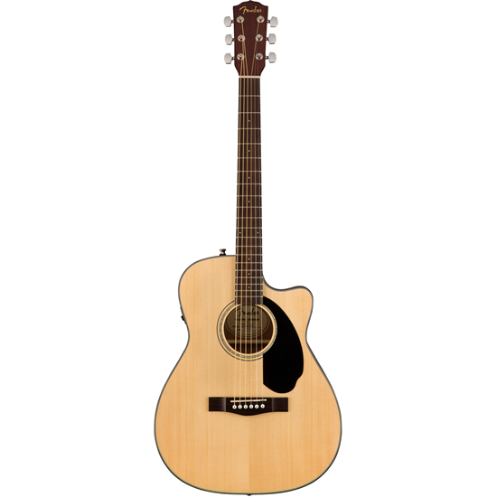 Bild på Fender CC60SCE Natural