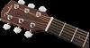 Bild på Fender CC60SCE Natural Left Handed