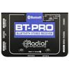 Bild på Radial BT-Pro Bluetooth Direct Box