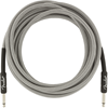 Fender Professional Series Instrument Cable 15' White Twee